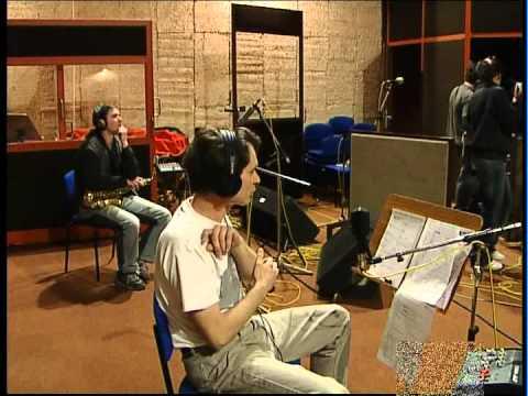 IZŠTEKANI D.D.V. v oddaji JURETA LONGYKE / DVD/ LIVE ON RTV RADIO SLOVENIA.avi