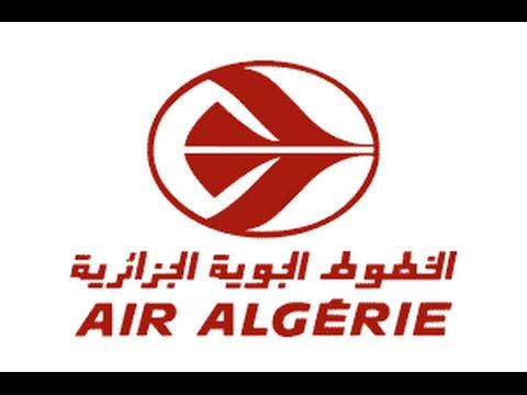 Réserver son billet avion sur airalgerie.dz