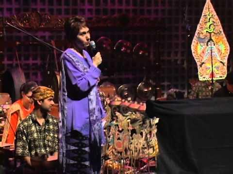 sundanese-gamelan-instrument---bates-college-usa-part-2