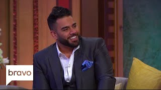 Video Shahs of Sunset: Official Reunion First Look at Part 2 (Season 6, Episode 15) | Bravo download MP3, 3GP, MP4, WEBM, AVI, FLV April 2018