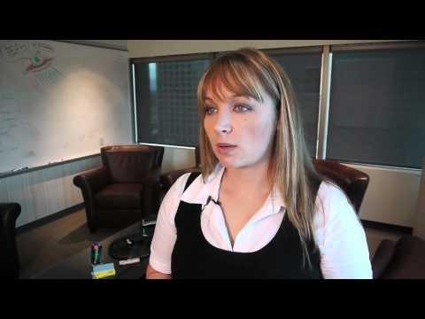 City of Edmonton Jobs: Information Technology - Systems Analyst