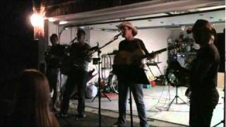 Danny & Greg: Ticket To Ride Beatles Cover