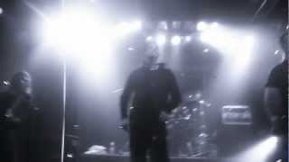 Scream Silence - Days Of Yore