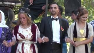 uludere camon mh düğün 2017 Video