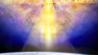 11-11-11~ Stargate Activation of Divine Love ~