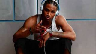 "Trey Songz ""Take You Home"" (official music new song sept 2009) + Download"