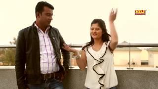 Kothe Uper Kothri    Anjali Raghav    Milli Fouji    Shivli Rana    Latest Haryanvi Dance Song 2017