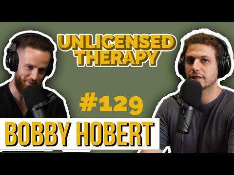 Bobby Hobert -