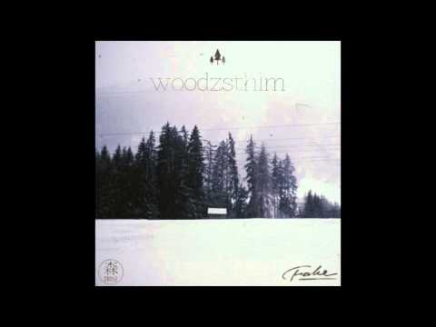 WoodzSTHLM - LIFE (Feat. Chuck Daly)