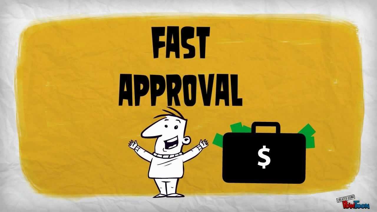 bad credit loans easy online bad credit loans youtube. Black Bedroom Furniture Sets. Home Design Ideas