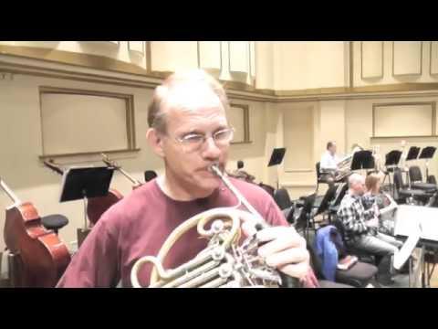 Brahms No 2