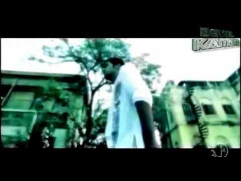 Aadat - JAL (Farhan, Goher & Shazi) [HD]