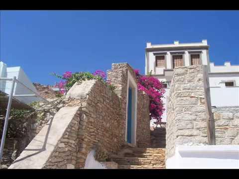Σύμη , Δωδεκάνησα  -  Symi island, Dodecanese -  Greece