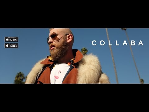 Ivan Dorn - Collaba