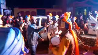 Parda Hai Parda   Amar Akbar Anthony   Aanad Dhumal Durg  Music & Bands
