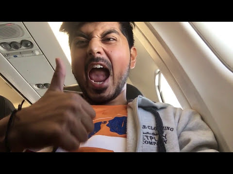 Indian Student NEW DELHI to POLAND Vlog | 10 hrs | Journey |Switzerland |  Indian student in Poland