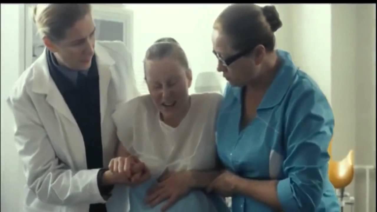 Сериал тест на беременность 2 сезон трейлер