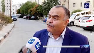 الاحتلال يواصل انتهاكاته بحق قرية العيسوية وسكانها - (11-11-2019)