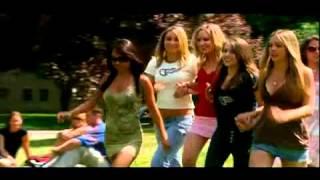 Американский пирог 6: Переполох в общаге (2007)