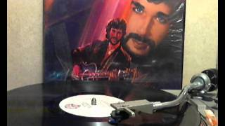 Watch Eddie Rabbitt Gone Too Far video