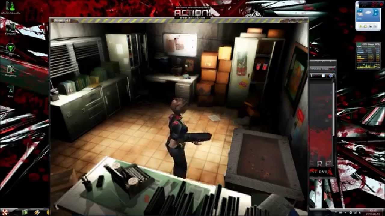 Hd Wallpaper Pack Free Download Rar Resident Evil 3 Graphic Hd Mod Youtube