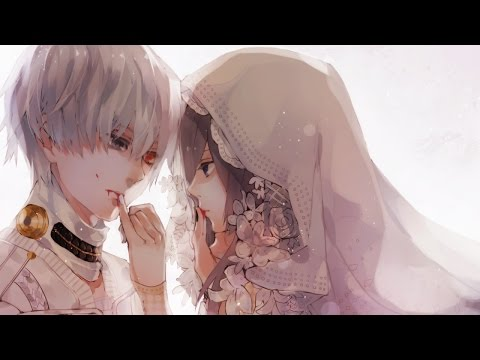 Sad Anime Vocal Soundtracks - Sad OST Collection
