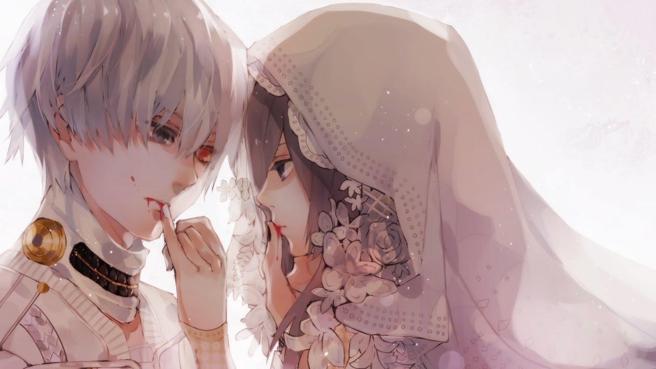 Beautiful Crying Girl Wallpapers Sad Anime Vocal Soundtracks Sad Ost Collection Youtube