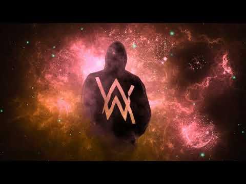 Alan Walker - Faded ft. Despacito I 1 Hour