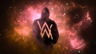 Download Alan Walker - Faded ft. Despacito I 1 Hour Mp3