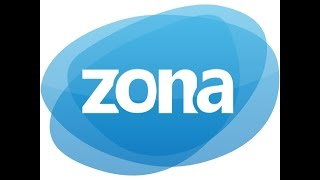 Zona - программа  для просмотров  любых фильмов (Часть 1)