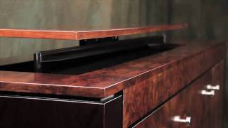Tv Lift Furniture - By Cabinet Tronix
