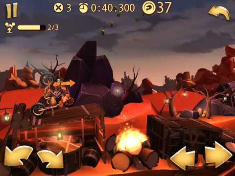 Игры Мотоциклы онлайн – играть в гонки на мотоциклах бесплатно
