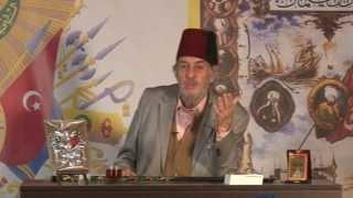 Kadir Mısıroğlu'ndan Zaman Gazetesi Yazarı Ali Bulaç'a Reddiye - medresetulmahmudiyye.com