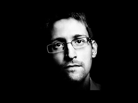 Download Youtube: Anonymous - Chasing Edward Snowden Full Documentary