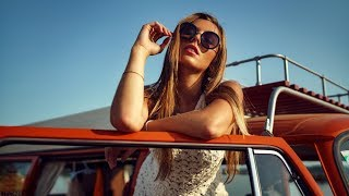 Club Music 2018 | Best Festival Music Party | Best Of Remixes Dance Mix 2018 2017 Video