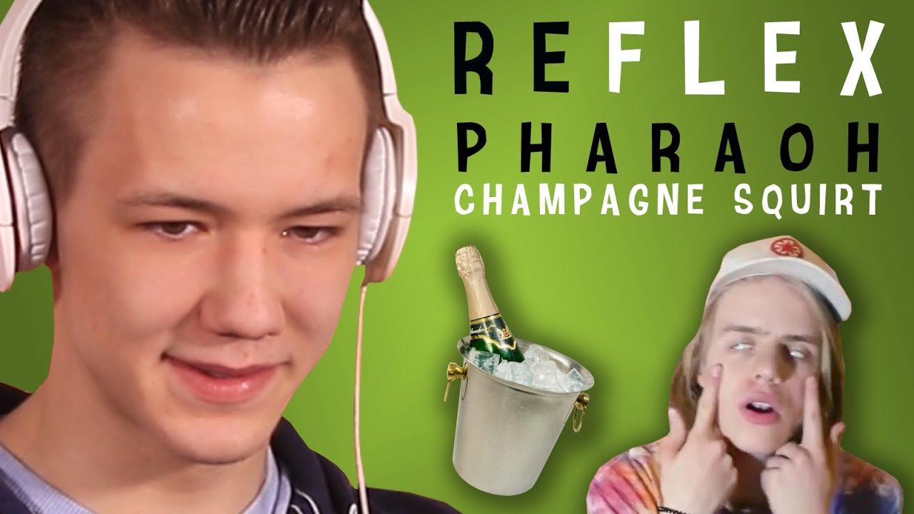 skachat-pesnyu-skvirt-shampanskogo
