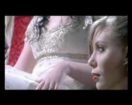 """David Vendetta feat. Rachael Starr - """"Bleeding Heart"""""""