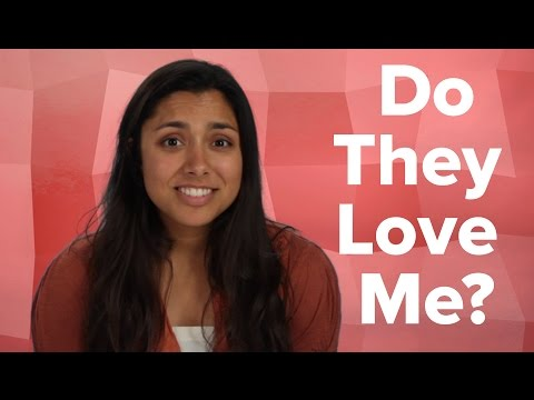 How to Deal With Unrequited Love