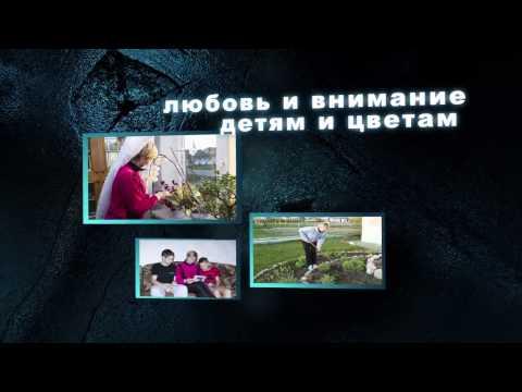 Марина Багирова оператор машинного доения РСУП ОЛЕКШИЦЫ