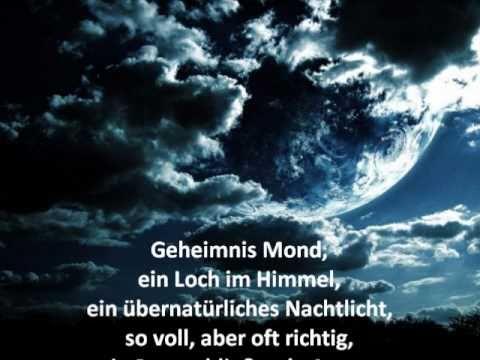 Bella Luna Jason Mraz lyrics deutsche Übersetzung