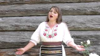 Keyingi Patrut - yigit gapirish (Rasmiy)Bo'lsin