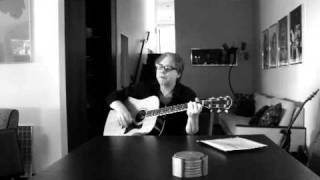 "Mike Mills » Billy Bragg ""Sing Their Souls Back Home"""