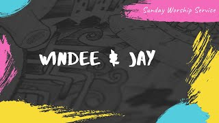Windee & Jay Worship