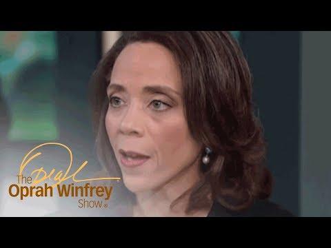 A Relationship Red Flag You Shouldn't Overlook | The Oprah Winfrey Show | Oprah Winfrey Network