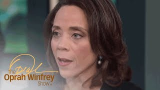 A Relationship Red Flag You Shouldn't Overlook | The Oprah Winfrey Show | Oprah Winfrey Network