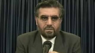 Mücadele Sûresi / Allah'a ve Peygamberine Karşı Gelmek