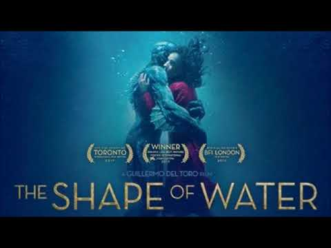 madeleine-peyroux---la-javanaise-(audio)-[the-shape-of-water---soundtrack]