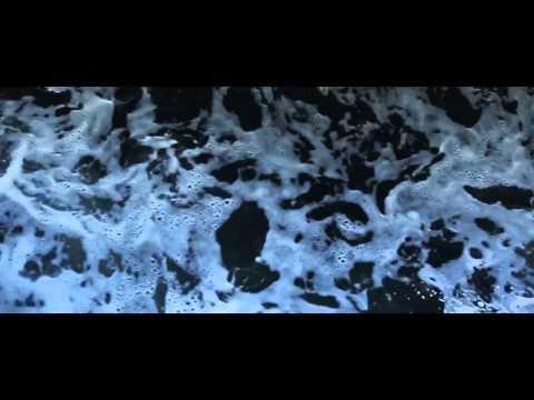 Tyga - Clique/Fucking Problem (Official Music Video)