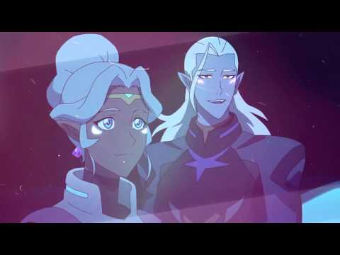 Voltron-edit [Lotura]- dontwannabeyouanymore