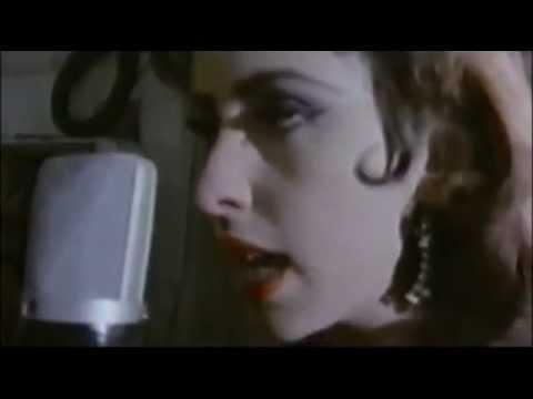 Fall in love tonight - The Deadbeats